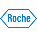 ROCHE - Client animation team building