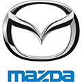 MAZDA - Client animation team building