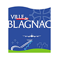 VILLE DE BLAGNAC - Retour client animation team building