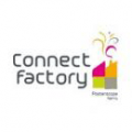 CONNECT FACTORY - Retour client animation team building