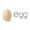EGG - Retour client animation team building