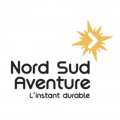 NORD SUD AVENTURE - Client animation team building