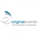ORIGINAL EVENTS - Client MadCityZen