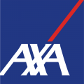 AXA FRANCE SERVICES - Retour client animation team building