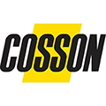 COSSON - Client animation team building
