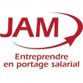 GROUPE JAM - Retour client animation team building