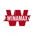 WINAMAX - Client animation team building