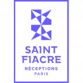 LE SAINT FIACRE - Partenaire animation team building