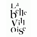 LA BELLEVILLOISE - Partenaire animation team building