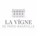 LA VIGNE DE PARIS BAGATELLE - Partenaire animation team building